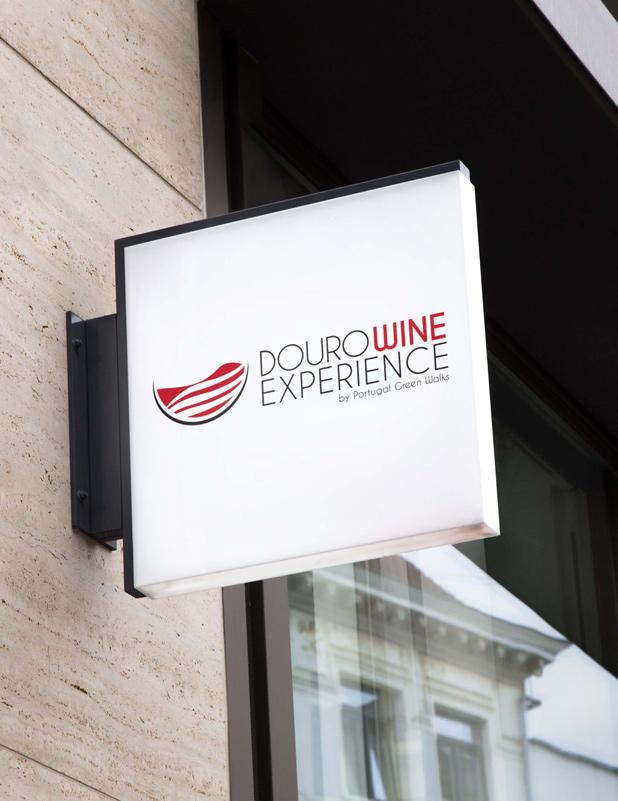 Douro Wine Experience