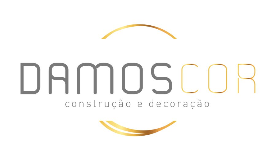 DamosCor