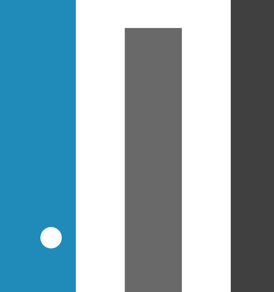 Detalhe logotipo Artur Pais