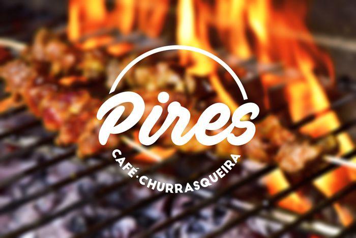 Café Pires
