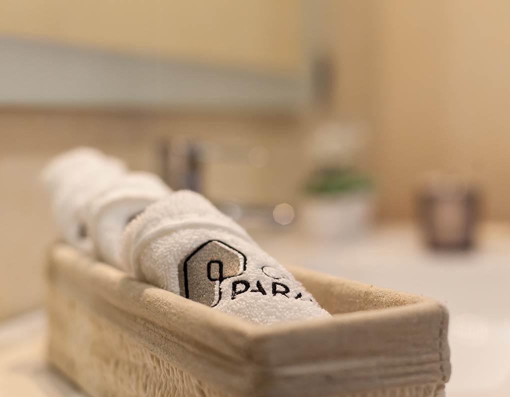 fotografia-logotipo-casa-do-paraiso