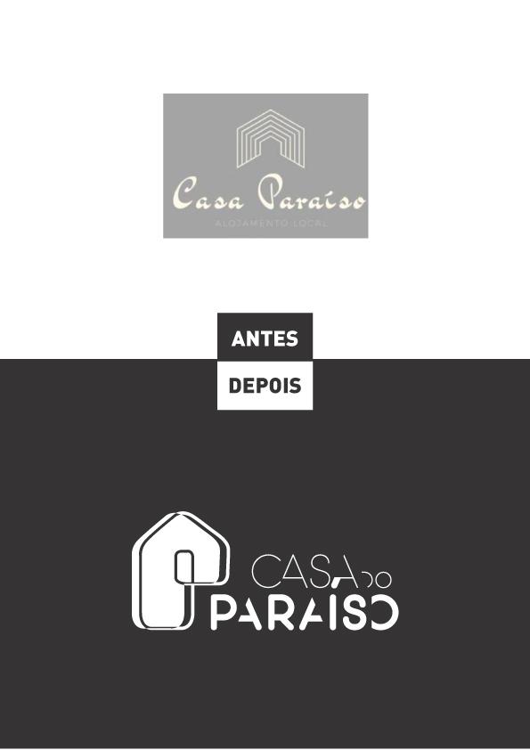 rebranding-logotipo-casa-do-paraiso
