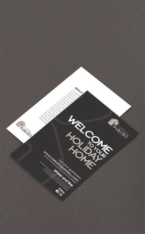 welcome-card-casa-do-paraiso