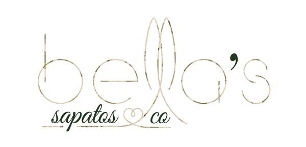 Bella's sapatos & co