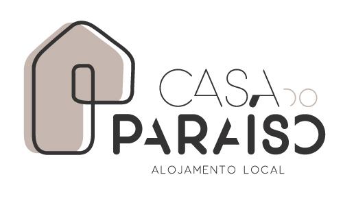 Casa do Paraíso