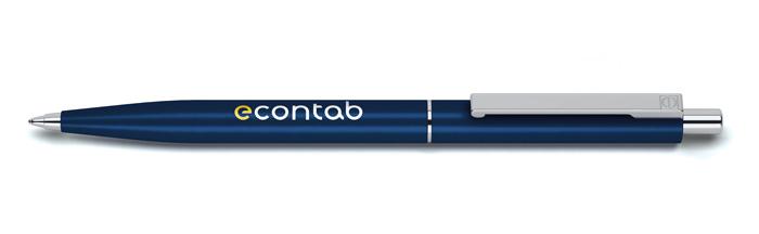econtab-caneta