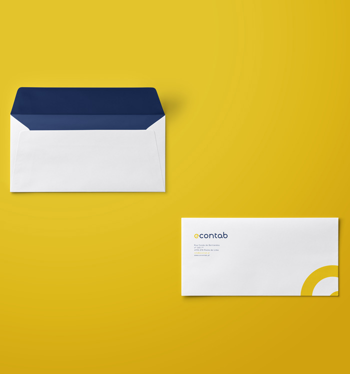 econtab-envelopes