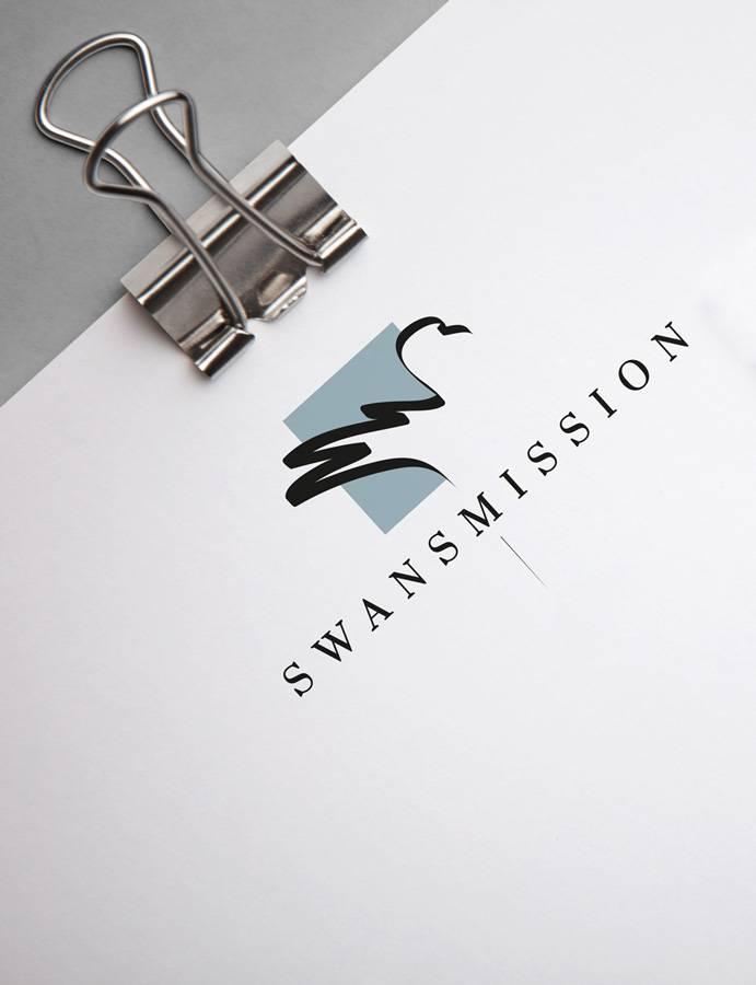 swansmission-3