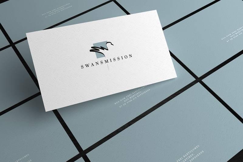 swansmission-6