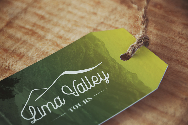lima-valley-tours-1