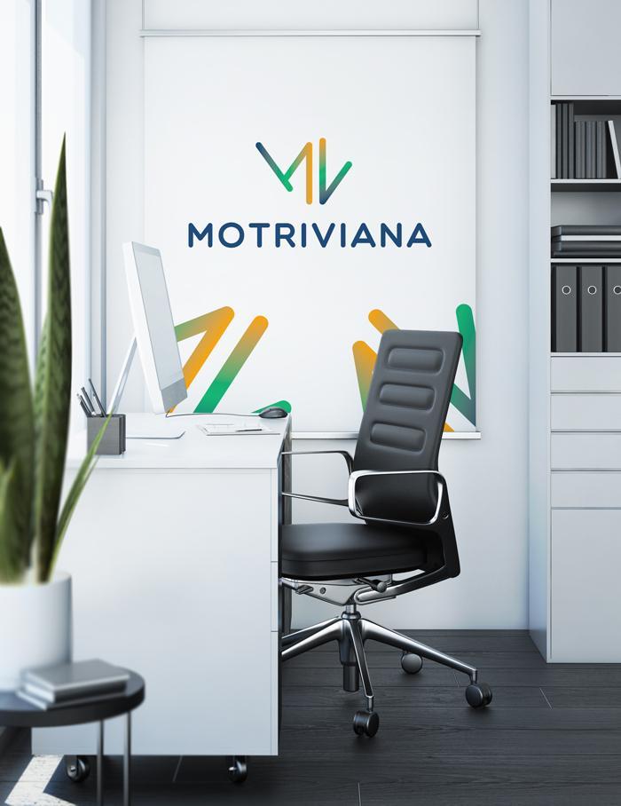 motriviana-3