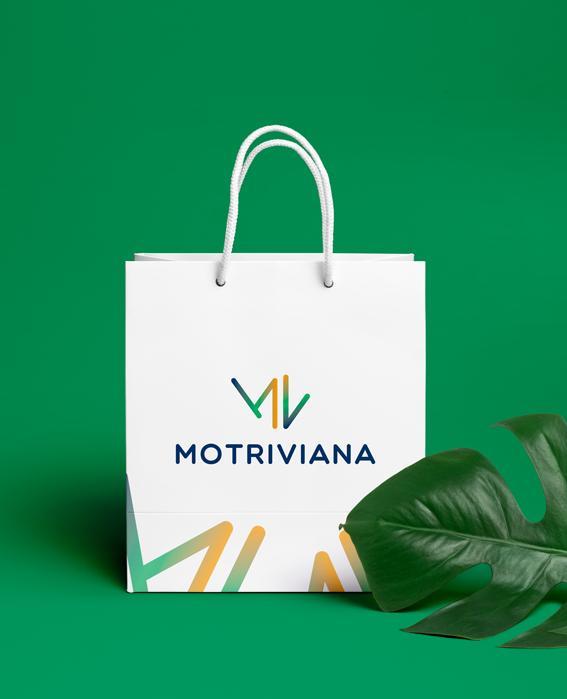 motriviana-5