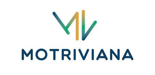 motriviana-6