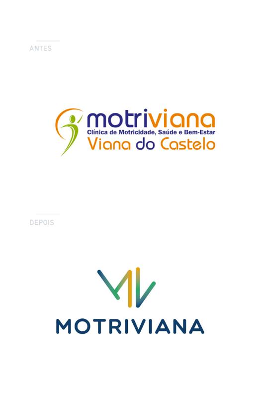 motriviana-9