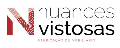 nuances-vistosas-logotipo