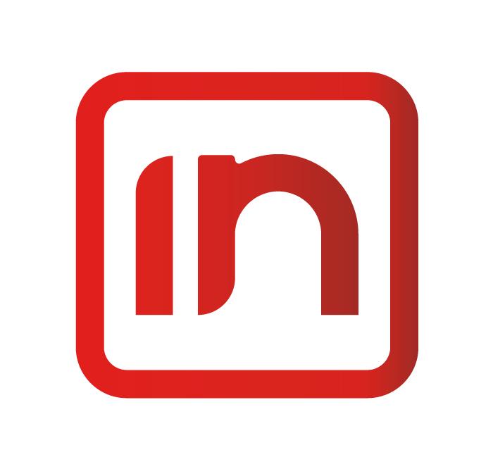 detalhe-logotipo-casa-in-pack