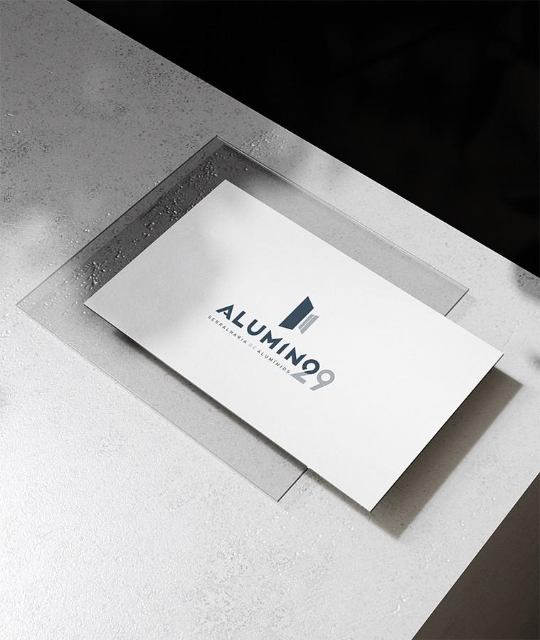 cartao-de-visita-alumino29