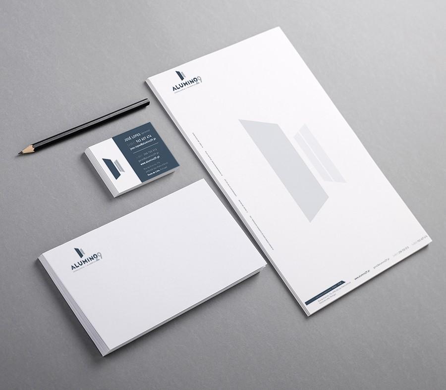 estacionario-alumino29
