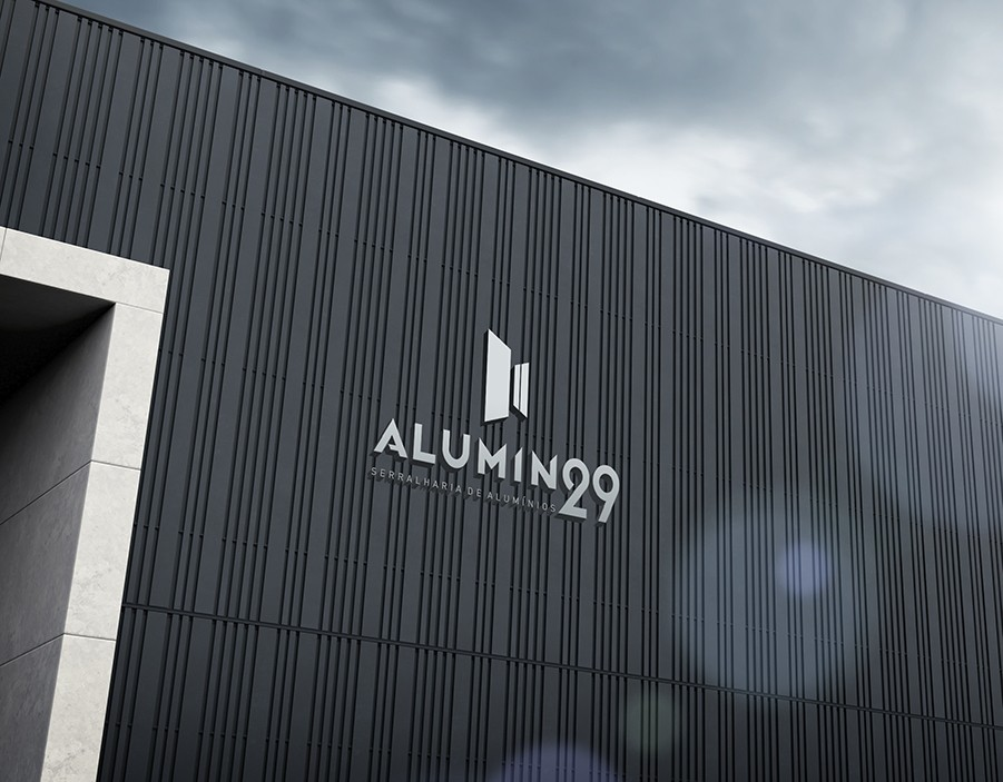 logotipo-alumino29-1