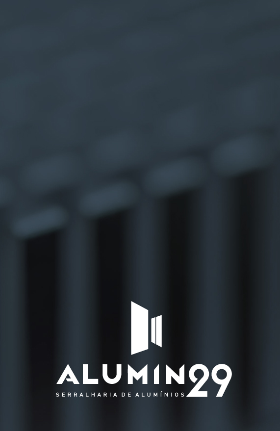 logotipo-alumino29