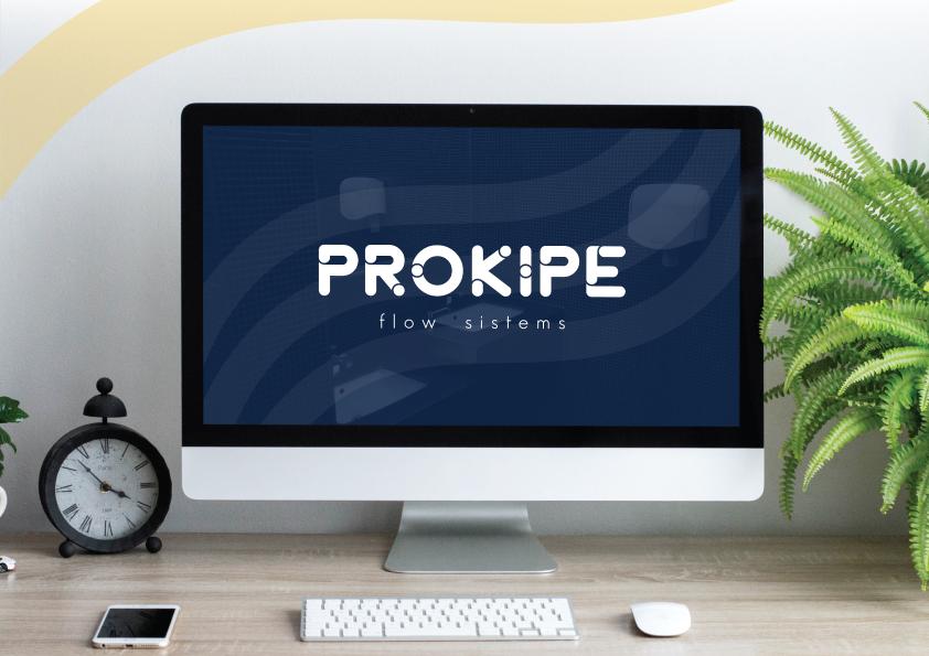 logotipo-prokipe-1