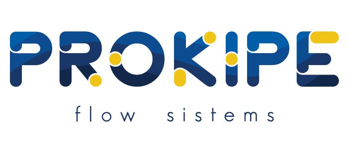 logotipo-prokipe