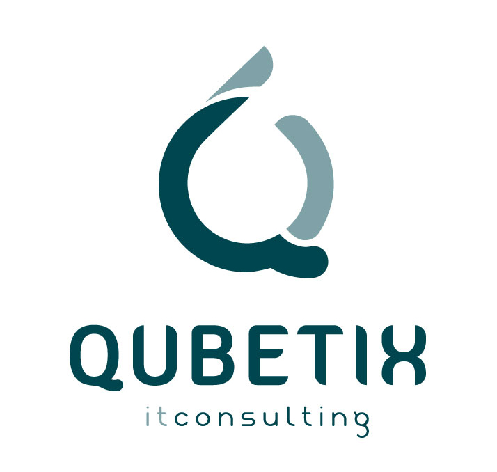logotipo-qubetix