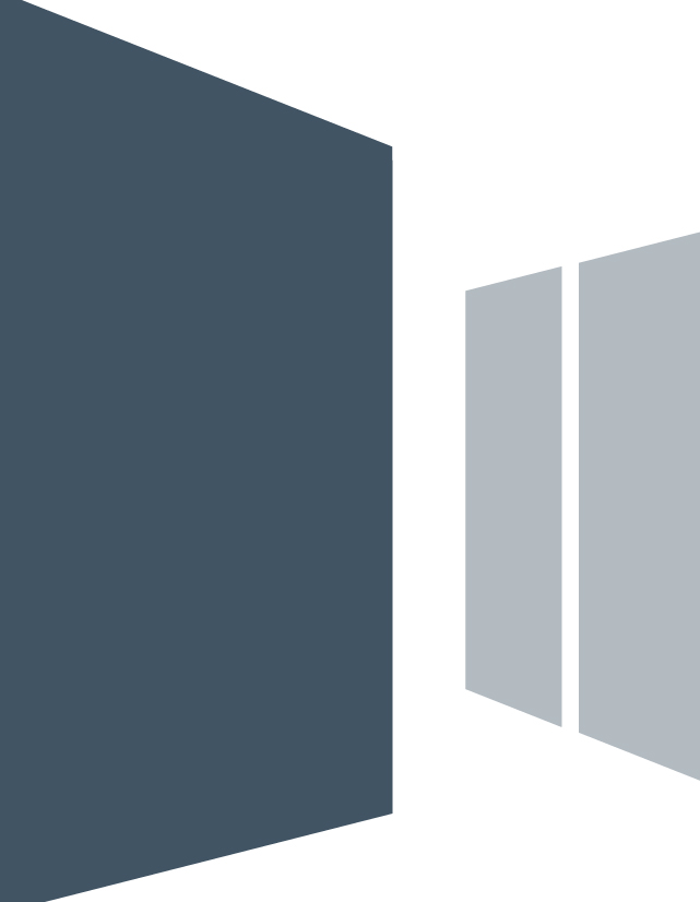 pormenor-logotipo-alumino29