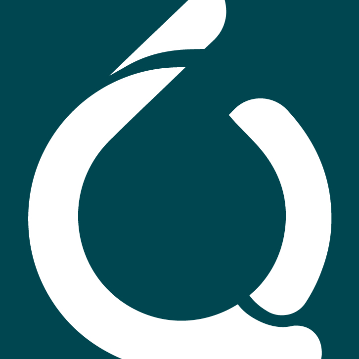 pormenor-logotipo-qubetix
