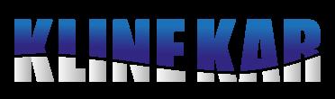 logotipo-klinekar