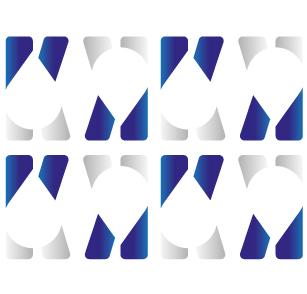 pormenor-logotipo-klinekar