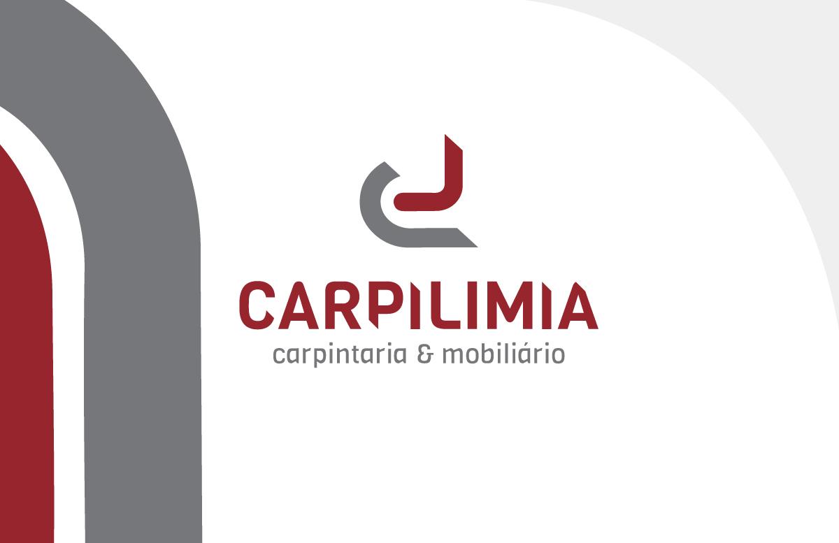 cartoes-carpilimia