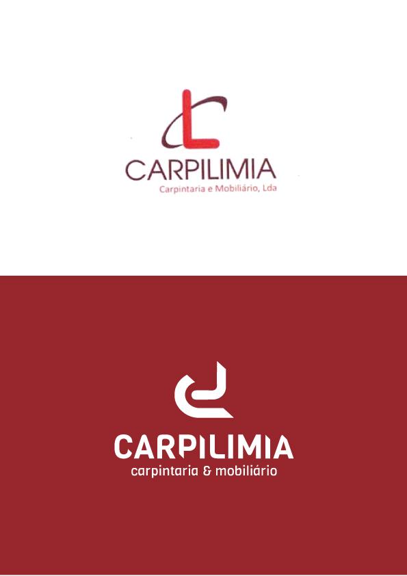 rebranding-logotipo-carpilimia