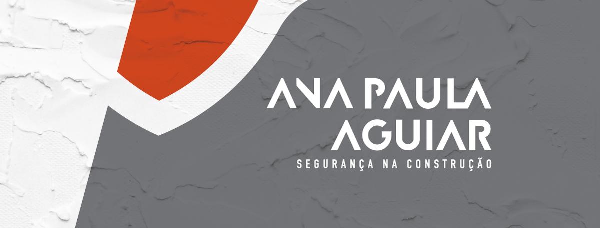 facebook-ana-paula-aguiar