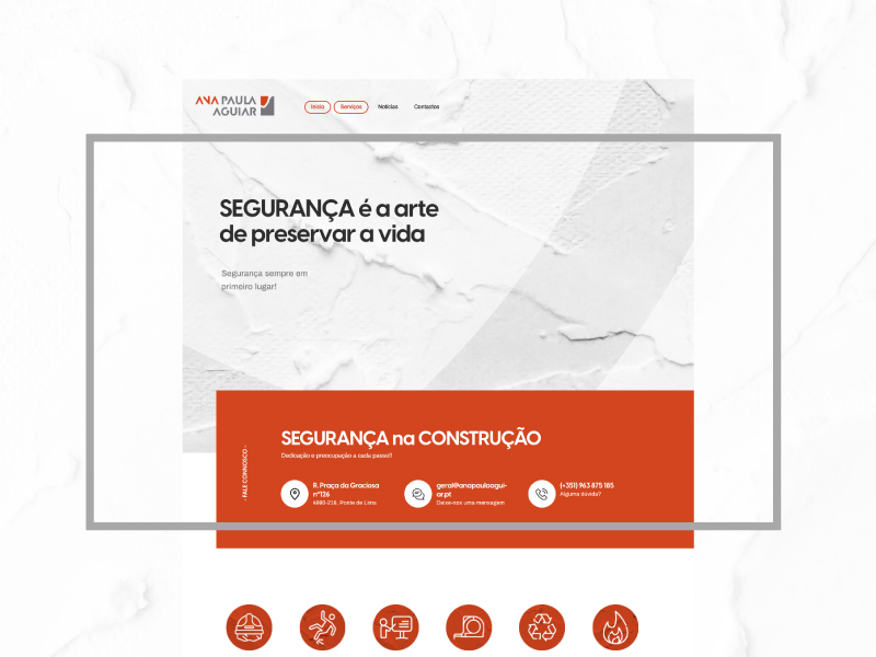 website-ana-paula-aguiar