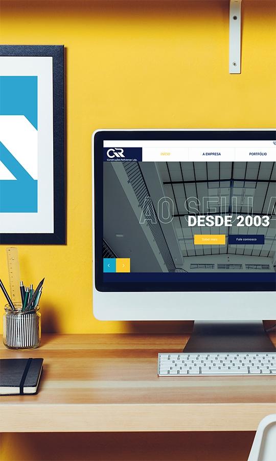 website-refoiense-1
