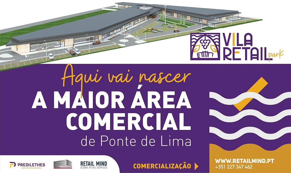 outdoor-vila-retail-park