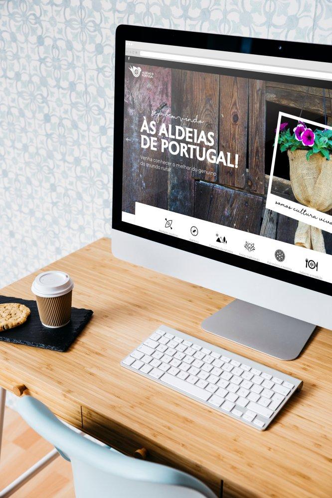 website-aldeias-de-portugal-1