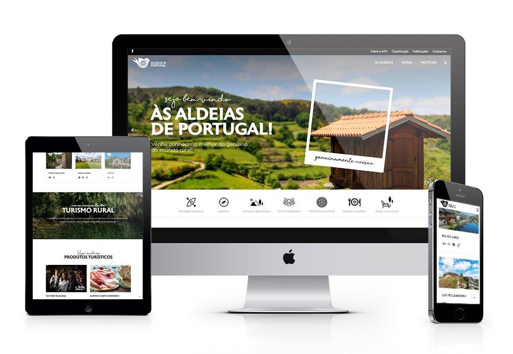 website-aldeias-de-portugal