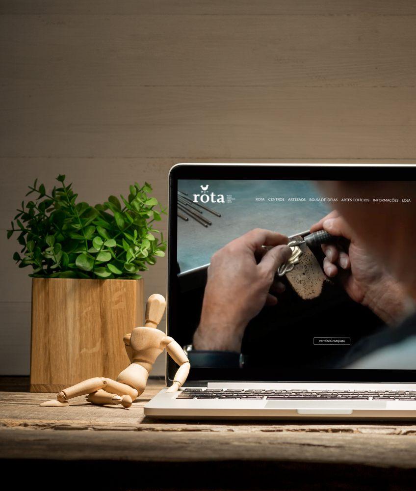 website-rota-criativa