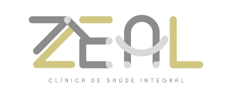 logotipo-zeal